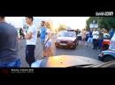Автопробег BMW Club ALMATY (02.08.2015) DRedd Prod.