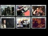 Song for America - Virtual Kansas Band Cover