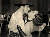 Tango Argentino La Cumparsita - Harry Horlick &amp His Orch. , 1950