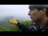 Выжить любой ценой. Горная цепь Аляски — США, Аляска. 1 сезон. 4 серия