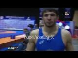Бекхан Оздоев Highlights