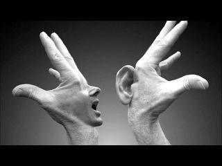 Yuri-varaQICHA armenian rap