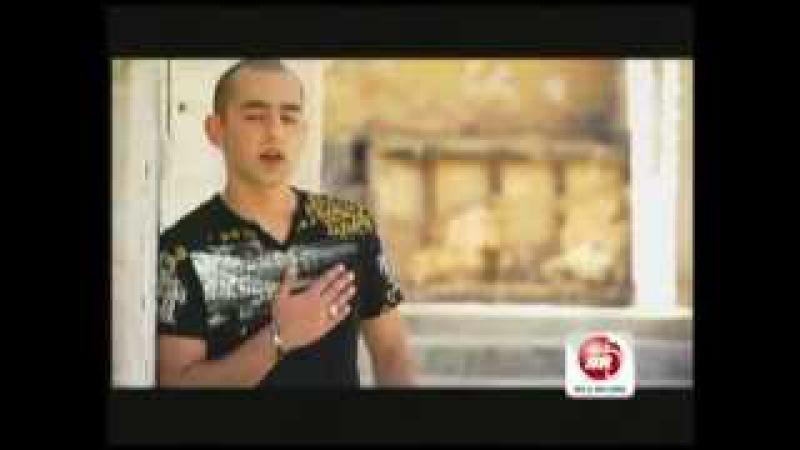 Erevanski Anitsvats Ser 480p Lyrics