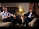 Interview mit Dr Udo Ulfkotte über Gekaufte Journlisten 15 November 2014