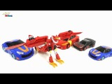 kktv toy review