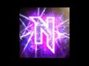 Dj-Nate - Electrodynamix 2 | OFFICAL