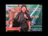 KH R Syarif Rahmat RA.,SQ.,MA.-2016-part 2