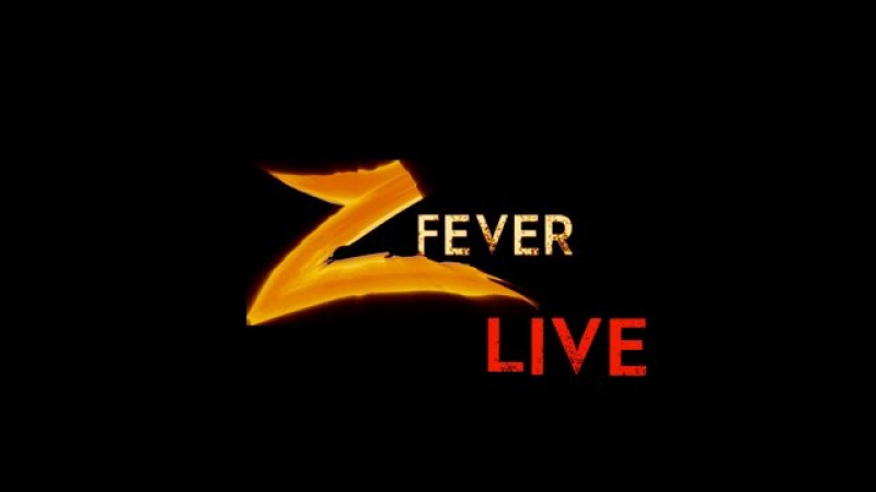 ZFever Live Stream - ZBrush / DAZ Studio Workflow & Nanomesh