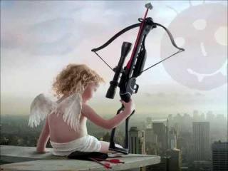 climbatica - La soledad del Amor (Климбатика - Одиночество Любви)