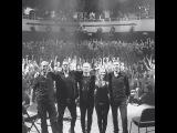 Empyrium-Live in Istanbul 2016 (Concert)