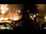 Sia &amp Rihanna - Beautiful People (R3hab Remix)