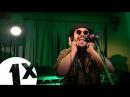 Jamming – Bob Marley Kiko Bun cover