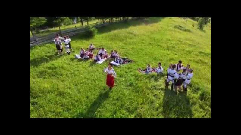 Cosmina Adam - Cine joaca o vasluianca » Freewka.com - Смотреть онлайн в хорощем качестве