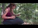 RAV drum time - Béren RelaxHang