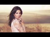 Nancy Ajram - El Hob Zay El Watar - Official Lyrics Video