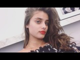 Taylor Hill's June Instagram and Snapchat Stories (ft. Romee Strijd)