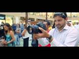 Arabic Music from United Arab of Emirates