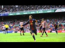 Lionel Messi ● All 77 Solo Goals in Career ► The King of Solo Goals_II ||HD||