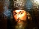Учить и делать добро! Святитель Игнатий Брянчанинов (канал - Отец Андрей Ткачёв. Проповеди)