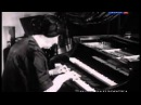 Ванда Ландовска - Wanda Landowska