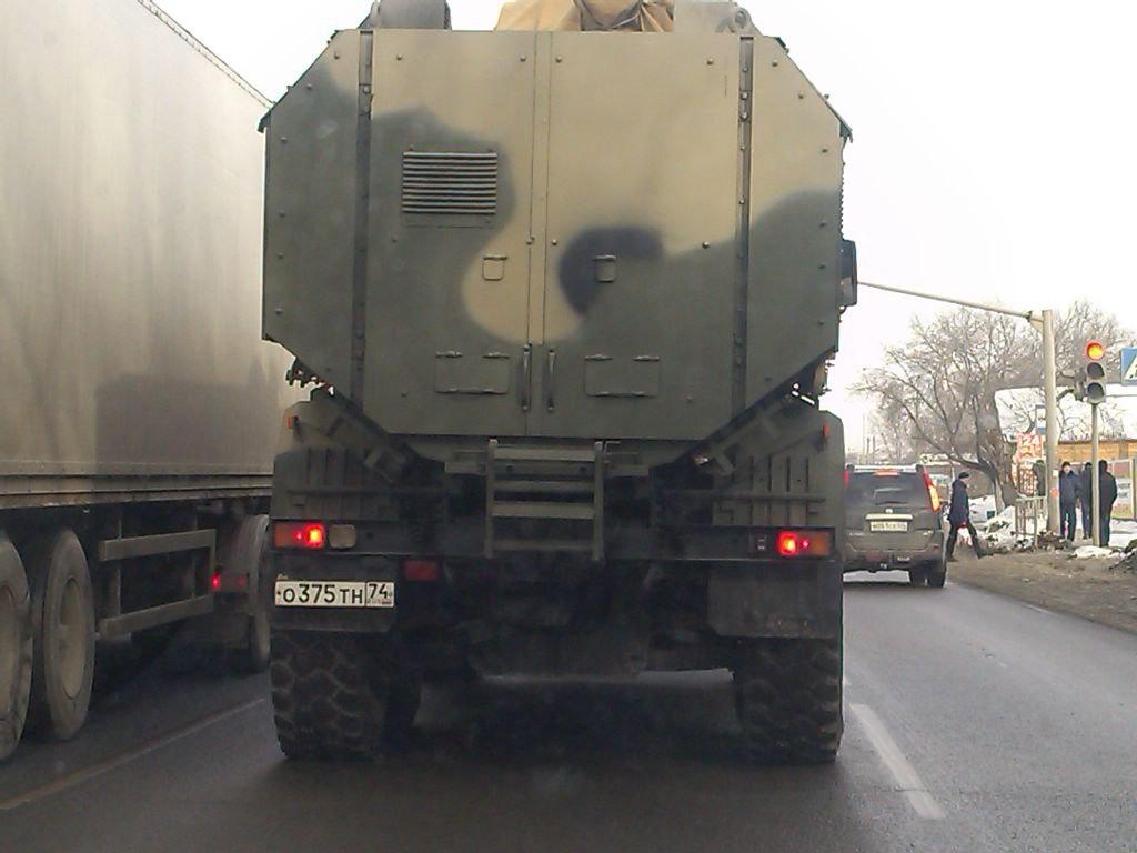 Orosz szárazföldi erők - Page 6 GcqyllV76_E