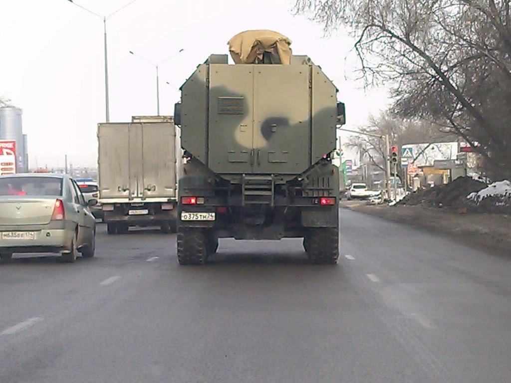 Orosz szárazföldi erők - Page 6 QQdgVYwQRLo