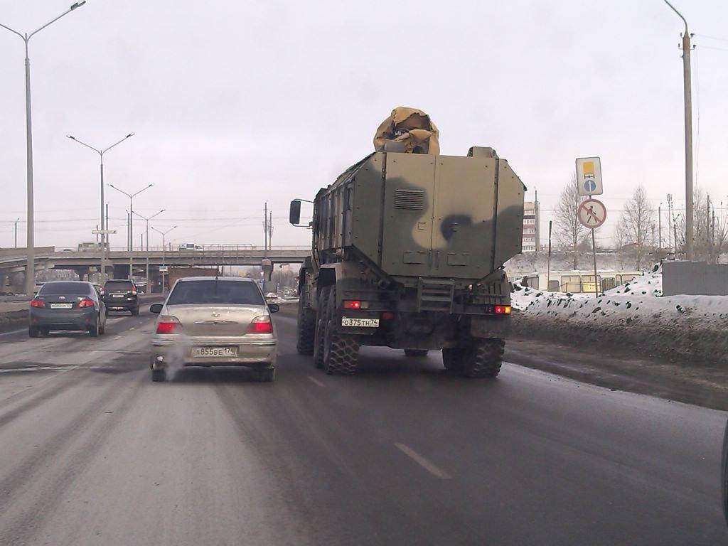 Orosz szárazföldi erők - Page 6 HQ6gsjN7tiE