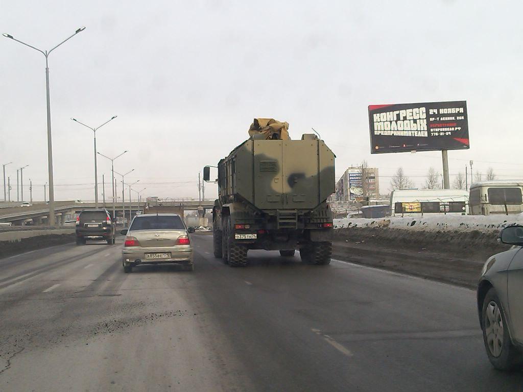 Orosz szárazföldi erők - Page 6 ShlmAIU4dIs