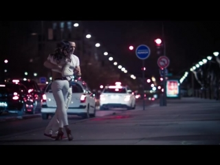 Isabelle Felicien - Soha Mil Pasos | Kizomba remix