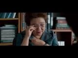 Тинейджер на миллиард 1080p Full HD / Top Secret: Wai roon pun lan (2011) Жанр: драма