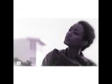 The Walking Dead Vines - Michonne x Sasha Williams x Carol Peletier Pull Up
