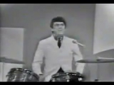 Anyway You Want It (1964) - Dave Clark five