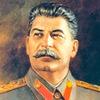 Наклейки на 9 мая Франшиза Доставка РФ