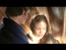 Bellas Lullaby Smallville/Тайны Смолвиля Музыкальный клип