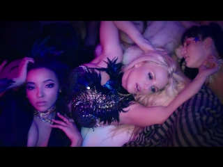 Britney Spears ft. Tinashe - Slumber Party, 2016