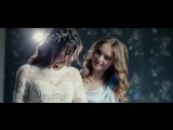 Wedding clip Sergiy&Ilona