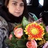 Milyausha Gareeva