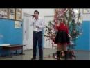 Самая красивая и музыкальная пара!)))