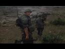 Затерянные хроники вьетнамской войны Вьетнам в HD Серия 5 Изменение войны 1969 1970 г г