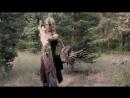 Орки Orcs 2011