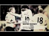 Вест Хэм - Ман Юнайтед / гол Руни / 22.03.2014
