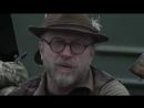 Орест Лютий - РОСІЯН В ДОНБАСЕ НЕТ - YouTube HD, 720p