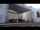 Российский Роговой Оркестр — Live