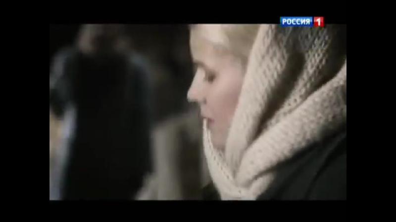 11серия ,,КОРОЛЕВА БАНДИТОВ,, (2013)