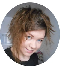 Тамара Глотова