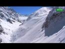 В дебрях Индии 3 серия из 5 - Гималаи. Испытание вершинами / Wіldеst Іndіа 2012