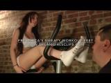 Frederica_s_Sweaty_Workout_Feet_-__Dreamgirls_in_Socks_Jim_Suarez59