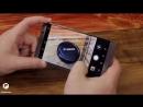Huawei Mate 9_ 6 дюймов дорогого удовольствия. Обзор и опыт использования Huawei