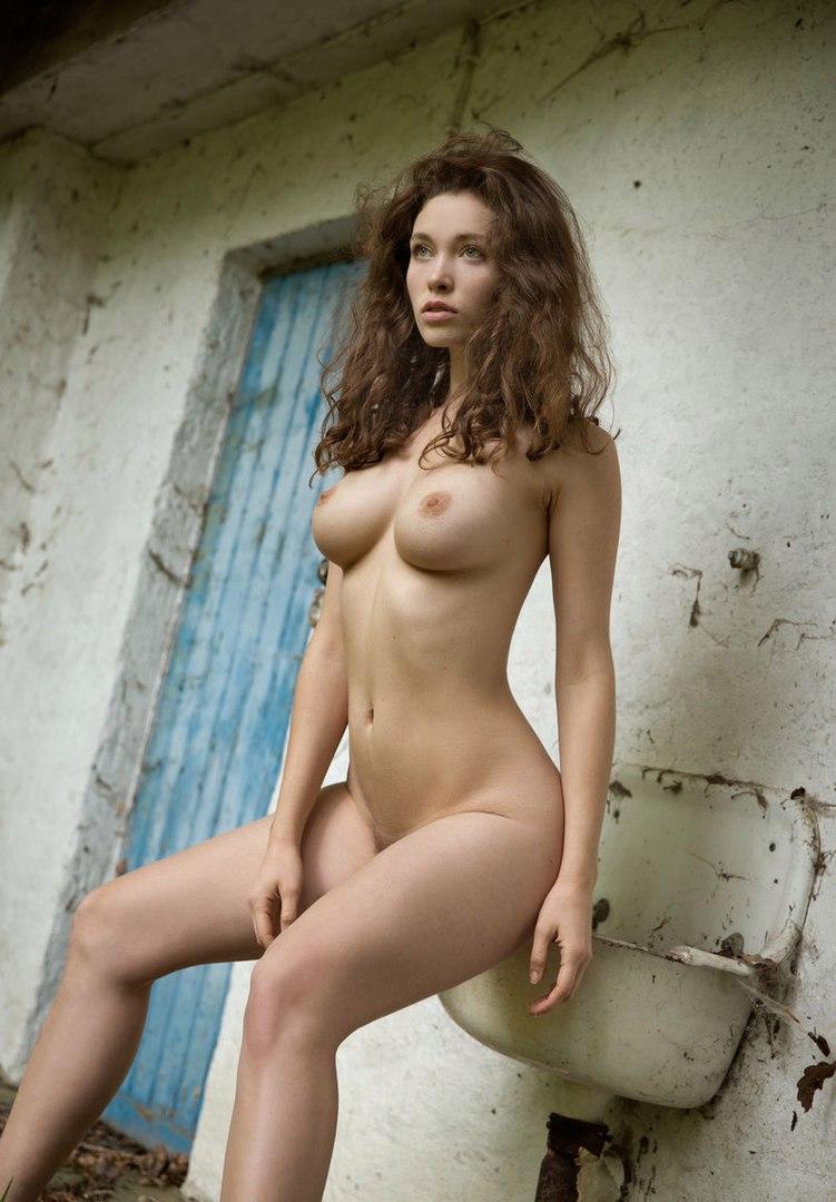 Brianna beach porn video