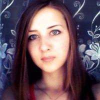 Elena Oganesyan